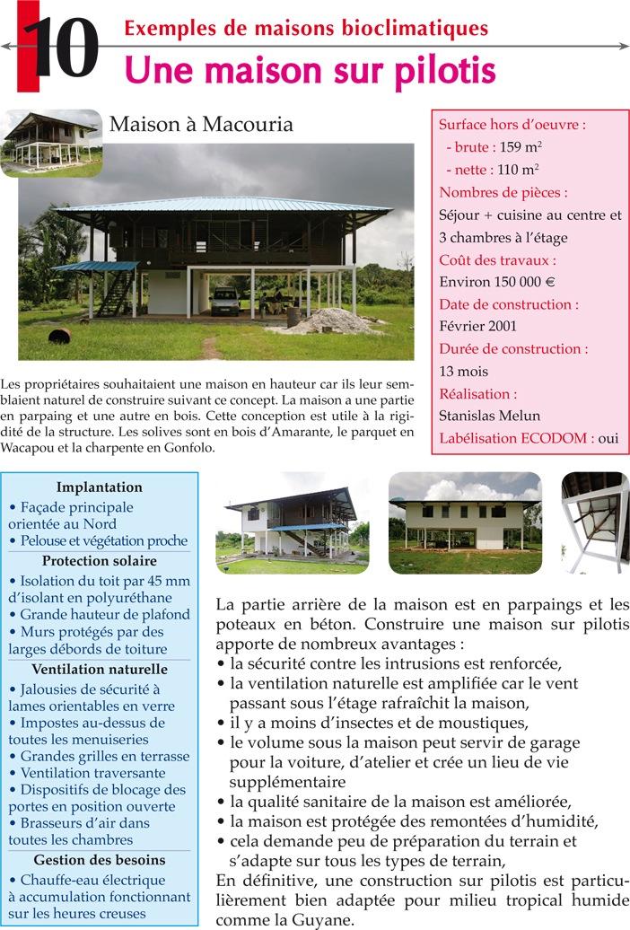 Fiches habitat-10p1