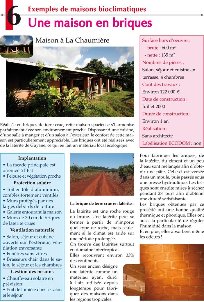 Fiches habitat-6p1