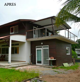 maison-apres