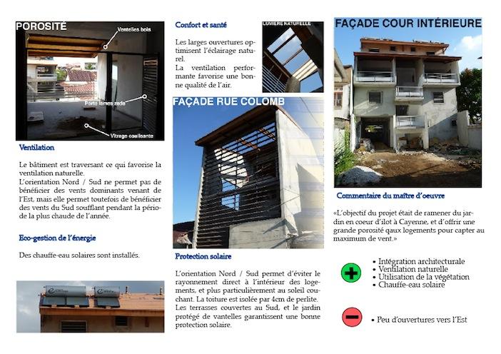 fiche_3c2