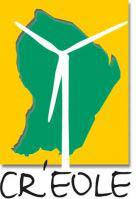 logo_creole