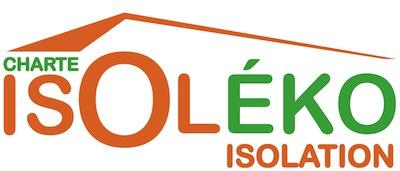 logo-isoleko