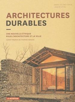 9782281194548-architectures-durables_g
