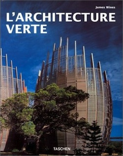archi_verte