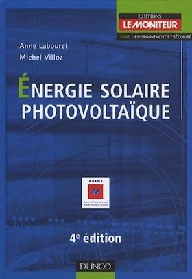 nrj_solaire_photovoltq