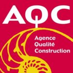 Étude AQC