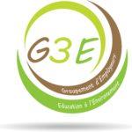Poste à pourvoir  – G3E