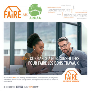 Espace Conseil FAIRE