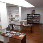 Le CDR – Centre de ressources