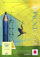Guide ECODOM+