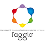 CACL – Programme Énergie