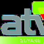 Interview ATV